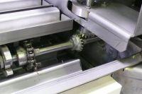 mechanische-montage-4
